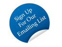 email-sign-up-button-i4.png